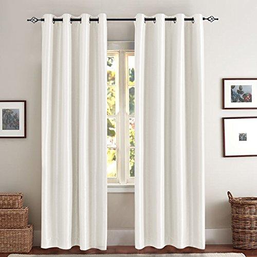 54 x 63 curtains