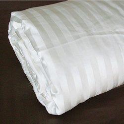 Shi Shang Pure Mulberry Silk Filled Comforter Duvet Quilt (220x240CM)Doona Bedspread Coverlet Bl ...