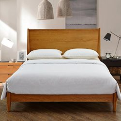 MOON'S SLEEPWARES V2.0 Crib Size 100% Pure Long Grade Mulberry Silk Comforter Silk Filled  ...