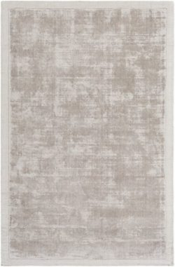 Artistic Weavers AWSR4037-810 AWSR4037-810 Silk Route Rainey Rug, 8′ x 10′