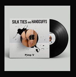 Silk Ties and Handcuffs (feat. Prophet)