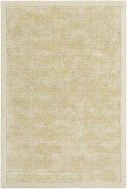 Artistic Weavers AWSR4033-810 AWSR4033-810 Silk Route Rainey Rug, 8′ x 10′
