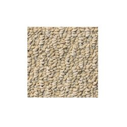 SQUARE 9'x9′ Spun Silk – WEAVERS GUILD – Custom Carpet Area Rugs & R ...