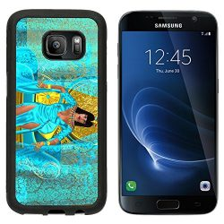 MSD Premium Samsung Galaxy S7 Aluminum Backplate Bumper Snap Case IMAGE ID 20402093 A Curtain To ...