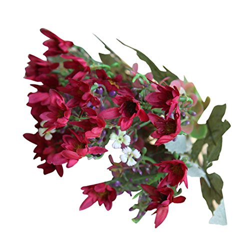 Clearance silk flowers choice image flower decoration ideas artificial flowers clearance paymenow 25 head silk fake flowers artificial flowers clearance paymenow 25 head silk mightylinksfo