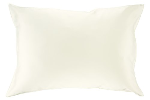 100 Silk Pillowcase For Hair Luxury 25 Momme Mulberry