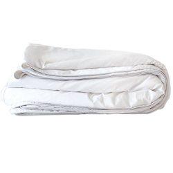 Mulberry Silk Comforter – 150 Gram Fill