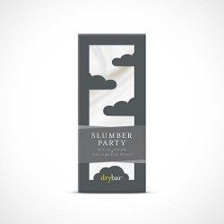 Drybar Slumber Party Silk Pillowcase by Drybar