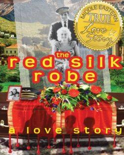 True Love Stories – The Red Silk Robe