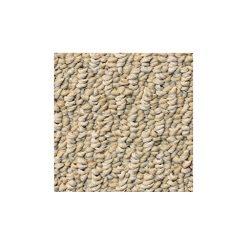 Oval 4'X6′ Spun Silk – WEAVERS GUILD – Custom Carpet Area Rugs & Run ...