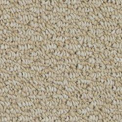 9'x12′ Spun Silk – WEAVERS GUILD – Custom Carpet Area Rugs & Runners ...