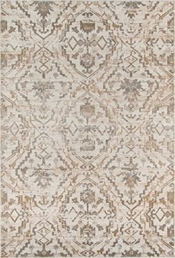 Momeni Rugs JULIEJU-08COP2030 Juliet Collection Transitional Area Rug, 2′ x 3′, Copper