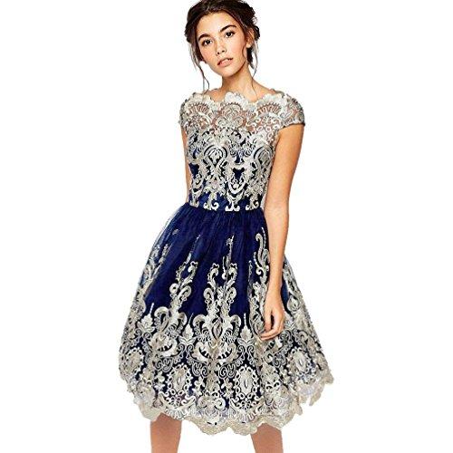 de1e52288ad AmyDong Hot Sale Women s Dress