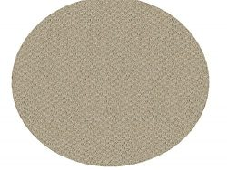 ROUND 5′ Spun Silk – WEAVERS GUILD – Custom Carpet Area Rugs & Runners  ...