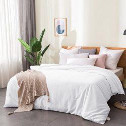 THXSILK Silk Comforter for Winter with Cotton Shell, Silk Filled Comforter,Silk Quilt, Silk Duve ...