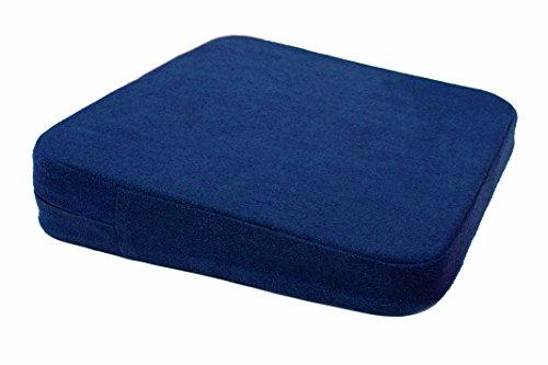 Wedge Meditation Cushion
