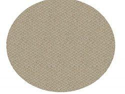 ROUND 12′ Spun Silk – WEAVERS GUILD – Custom Carpet Area Rugs & Runners &# ...