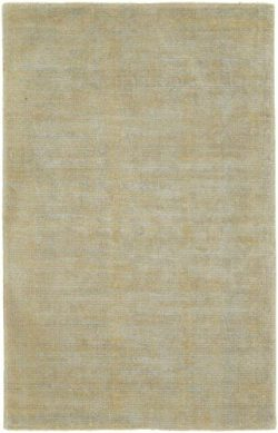 Feizy Rugs Landon Collection Imported Area Rug, 3'6″ x 5'6″, Citron