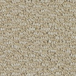10'x12′ Spun Silk – WEAVERS GUILD – Custom Carpet Area Rugs & Runner ...