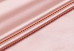 Maxfeel 100% Pure Mulberry Silk Charmuse Solid Dyed Fabric Multicolor for Bedding Dress Sold By  ...