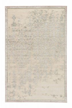 Jaipur Living Halcyon Abstract Neutral Area Rug (2′ X 3′)