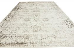 Silk Road Int superb nice area rug 9 x 12 rug carpet deal sale liquidation clearance top quality ...