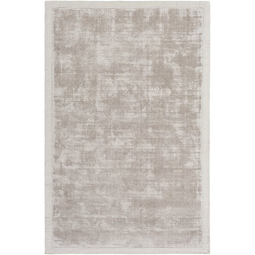 Artistic Weavers AWSR4037-46 AWSR4037-46 Silk Route Rainey Rug, 4′ x 6′