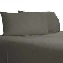 LINENWALAS Todays Deal Duvet Cover – 100% Pure Bamboo Silk Comforter Cover | Resort Luxury ...