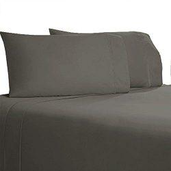 LINENWALAS Todays Deal Duvet Cover – 100% Pure Bamboo Silk Comforter Cover | Resort Luxury ...