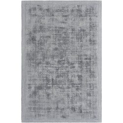Artistic Weavers AWSR4034-810 AWSR4034-810 Silk Route Rainey Rug, 8′ x 10′