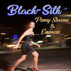 Black-Silk