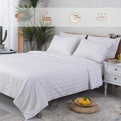White Silk Comforter with Cotton – Pure Long Grade Natural Silk Filled Silk Quilt Silk Duv ...