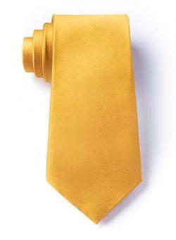 Artisans Gold Artisans Gold Silk Tie