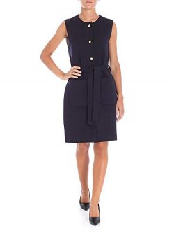 Tory Burch Luxury Fashion Womens Dress Summer