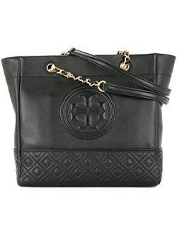 Luxury Fashion | TORY BURCH womens HANDBAG summer