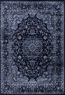 Persian Area Rugs