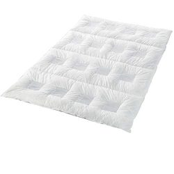 Climabalance Hypoallergenic Lightweight All Year Down Alternative Comforter Patented Design | In ...
