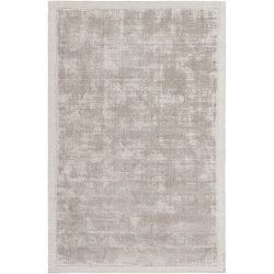 Artistic Weavers AWSR4037-576 AWSR4037-576 Silk Route Rainey Rug, 5′ x 7'6″