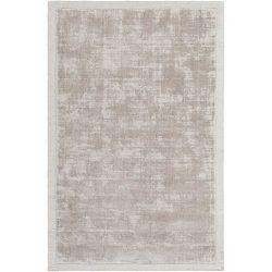 Artistic Weavers AWSR4037-576 AWSR4037-576 Silk Route Rainey Rug, 5′ x 7'6″